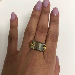 Kelly Wearstler Pandora ring